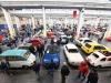 101 Cars, viaggio virtuale nella storia dellautomobile