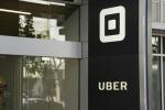 Corte Ue, Uber servizio trasporto, va regolamentato