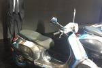 Motocicli elettrici in autostrada,un ddl ne chiede l'accesso