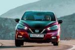 Per crescere nel B Nissan Micra si sdoppia con arrivo Sporty