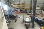 Nel Messinese una fabbrica per trasformare le auto in vetture elettrice