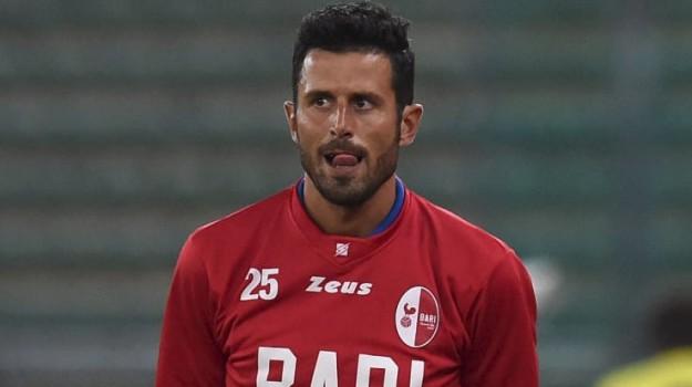 calcio serie b, Palermo, Qui Palermo