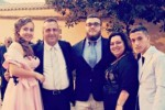Famiglia distrutta sull'A29 a Ferragosto, si aggrava il bilancio: morto il figlio più piccolo