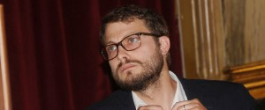 Fausto Raciti