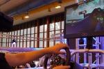 Maker Faire, boom di iscrizioni all'Educational Day