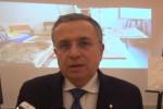 Nuovi impianti di videosorveglianza contro le rapine nelle farmacie a Palermo
