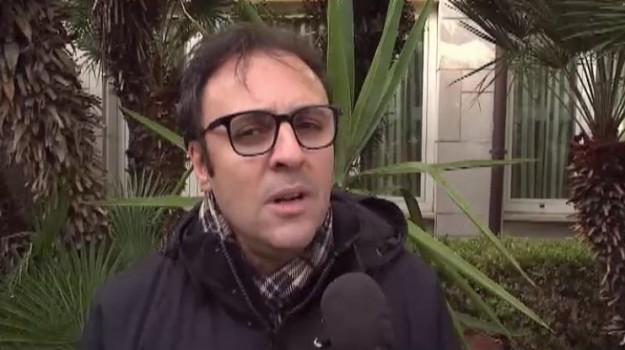 Balestrate, partinico, trappeto, Palermo, Politica