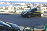 Droga tra Albania, Puglia e Messina: una donna a capo della banda, 9 arresti