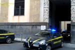 Bancarotta fraudolenta, arrestati tre imprenditori a Catania: sequestro da 4 milioni
