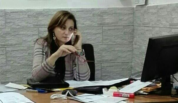 contributo rei, lotta povertà, Palermo, Economia