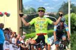 Il ragusano Francesco Romano vince il premio Padua