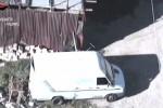 Assalti ai furgoni carichi di sigarette: banda sgominata a Palermo, 13 arresti
