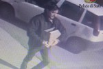 Ruba metadone al Sert, arrestato 40enne a Piazza Armerina