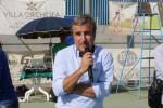 """Il presidente della Fit Sicilia: """"Anno da incorniciare per il nostro tennis"""""""