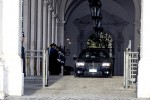 Elezioni, Mattarella scioglie le Camere: elezioni il 4 marzo