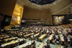 Nuovo schiaffo a Trump, l'Onu vota no a Gerusalemme capitale d'Israele