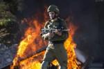 Gerusalemme: quattro morti e palestinesi in rivolta, da Trump appello alla calma