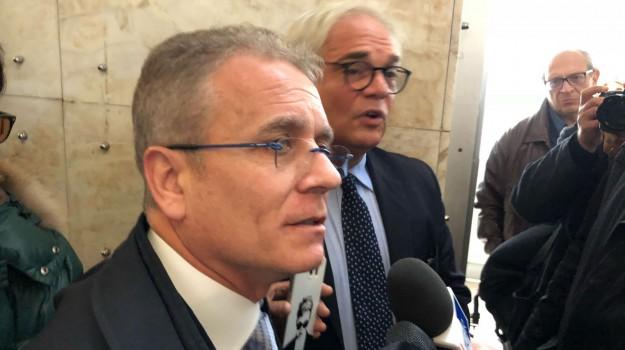 Istanza di fallimento del Palermo, i giudici nomineranno 3 esperti per analizzare i conti