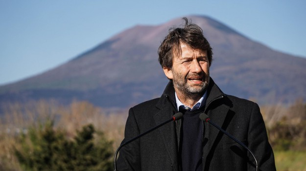 m5s, partito democratico, dario franceschini, Luigi Di Maio, Sicilia, Politica