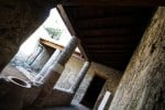 """Pompei, riaprono tre domus restaurate. Franceschini: """"Dobbiamo essere orgogliosi"""""""