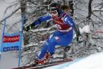 Sofia Goggia è tornata, un altro podio in SuperG