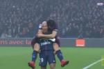 Mbappè festeggia il compleanno con... gol