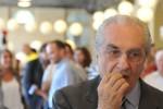 Muore il maestro Gualtiero Marchesi, uno degli chef più famosi al mondo