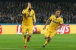 L'ex Higuain punisce il Napoli Primo ko, la Juve a un punto