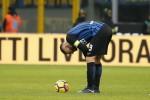 Inter, arriva la prima sconfitta: 1-3 in casa contro l'Udinese