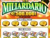 Mazara del Vallo fortunata, una donna vince 300 mila euro
