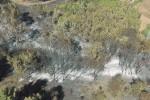 Incendio a Sciacca, sotto processo un 32enne