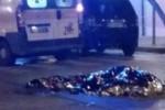 Scontro tra scooter e auto a Ispica: perde la vita un ragazzo di 16 anni