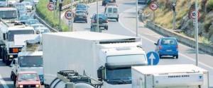 Altro incidente sulla A29, schianto in moto tra Partinico e Balestrate: due feriti, uno è grave