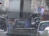Assalti ai carichi di sigarette, nel video le intercettazioni che inchiodano la banda