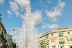 Messina, proroga per l'isola pedonale in via dei Mille