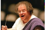 Molestie, sotto inchiesta il direttore d'orchestra James Levine: sospeso