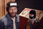 Guarda lo Speciale Weekend con Jovanotti