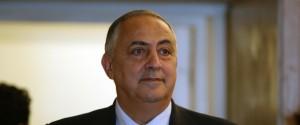 Roberto Lagalla (Popolari) - Istruzione e Formazione professionale