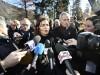 """Boldrini: """"È forte il rischio di sospendere i diritti umani per la sicurezza"""""""