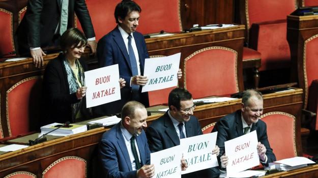 cittadinanza migranti, stop ius soli, Sicilia, Politica