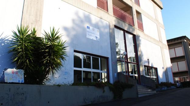 liceo Galilei di Catania, occupazione, studenti, Catania, Cronaca