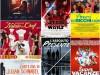 Duello al cinema: da Star Wars alle commedie di Natale e in sala anche Woody Allen