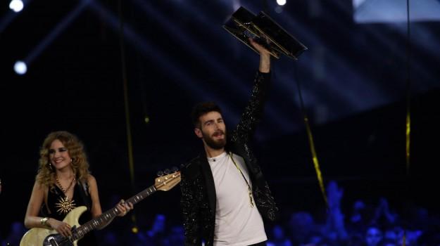 Licitra vince X Factor, Lorenzo Licitra, Ragusa, Cultura