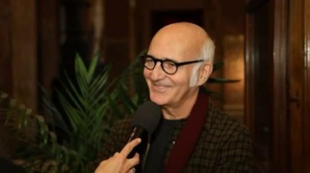 Il pianista Einaudi al Massimo di Palermo