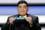 Mondiali, si inizierà con Russia-Arabia. Spagna e Portogallo nello stesso girone