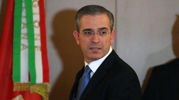 infrastrutture, Giuseppe Lupo, Marco Falcone, Sicilia, Politica