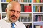 L'italia dopo il voto e il rischio paralisi
