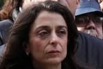 Maria Mattarella nuovo segretario generale della Regione