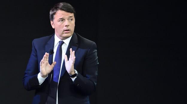 liberi e uguali, sinistra, Matteo Renzi, Pietro Grasso, Sicilia, Politica