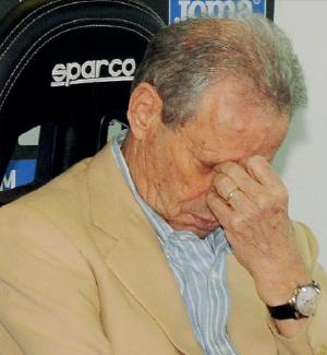 Parma, futuro societario e ritorno di Foschi: il Palermo attende di conoscere il suo destino